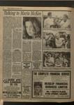 Galway Advertiser 1989/1989_12_21/1989_10_12/GA_12101989_E1_010.pdf