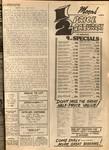 Galway Advertiser 1974/1974_01_10/GA_10011974_E1_005.pdf