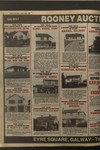 Galway Advertiser 1989/1989_12_21/1989_10_12/GA_12101989_E1_022.pdf