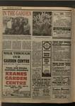 Galway Advertiser 1989/1989_12_21/1989_10_12/GA_12101989_E1_014.pdf