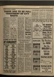 Galway Advertiser 1989/1989_12_21/1989_10_12/GA_12101989_E1_011.pdf