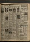 Galway Advertiser 1989/1989_12_21/1989_10_12/GA_12101989_E1_031.pdf