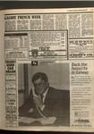Galway Advertiser 1989/1989_12_21/1989_10_12/GA_12101989_E1_019.pdf
