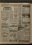 Galway Advertiser 1989/1989_12_21/1989_10_12/GA_12101989_E1_018.pdf