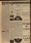 Galway Advertiser 1974/1974_01_10/GA_10011974_E1_002.pdf