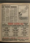 Galway Advertiser 1989/1989_12_21/1989_10_12/GA_12101989_E1_009.pdf