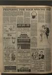 Galway Advertiser 1989/1989_12_21/1989_10_12/GA_12101989_E1_030.pdf