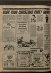 Galway Advertiser 1989/1989_12_21/1989_10_12/GA_12101989_E1_026.pdf