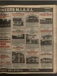 Galway Advertiser 1989/1989_12_21/1989_10_12/GA_12101989_E1_023.pdf