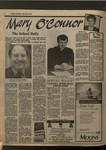 Galway Advertiser 1989/1989_12_21/1989_10_12/GA_12101989_E1_008.pdf
