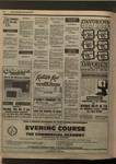 Galway Advertiser 1989/1989_12_21/1989_10_12/GA_12101989_E1_016.pdf