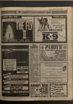 Galway Advertiser 1989/1989_12_21/1989_10_12/GA_12101989_E1_025.pdf