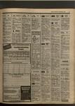 Galway Advertiser 1989/1989_12_21/1989_10_12/GA_12101989_E1_037.pdf