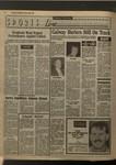 Galway Advertiser 1989/1989_12_21/1989_10_12/GA_12101989_E1_012.pdf