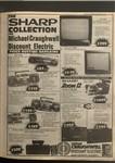 Galway Advertiser 1989/1989_12_21/1989_10_12/GA_12101989_E1_005.pdf