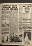 Galway Advertiser 1989/1989_12_21/1989_10_12/GA_12101989_E1_017.pdf