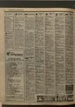 Galway Advertiser 1989/1989_12_21/1989_10_12/GA_12101989_E1_032.pdf