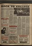 Galway Advertiser 1989/1989_12_21/1989_10_12/GA_12101989_E1_029.pdf
