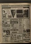 Galway Advertiser 1989/1989_12_21/1989_10_12/GA_12101989_E1_024.pdf