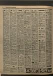 Galway Advertiser 1989/1989_12_21/1989_10_12/GA_12101989_E1_036.pdf