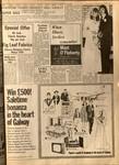 Galway Advertiser 1974/1974_01_10/GA_10011974_E1_003.pdf