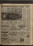 Galway Advertiser 1989/1989_12_21/1989_10_12/GA_12101989_E1_027.pdf