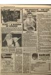 Galway Advertiser 1989/1989_12_21/GA_21121989_E1_004.pdf