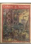 Galway Advertiser 1989/1989_12_21/GA_21121989_E1_001.pdf