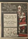 Galway Advertiser 1989/1989_12_21/1989_12_14/GA_14121989_E1_018.pdf