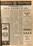 Galway Advertiser 1974/1974_01_10/GA_10011974_E1_001.pdf