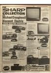 Galway Advertiser 1989/1989_12_21/1989_12_14/GA_14121989_E1_005.pdf