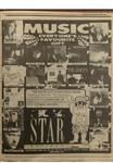 Galway Advertiser 1989/1989_12_21/1989_12_14/GA_14121989_E1_019.pdf