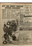 Galway Advertiser 1989/1989_12_21/1989_12_14/GA_14121989_E1_009.pdf