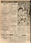 Galway Advertiser 1974/1974_01_10/GA_10011974_E1_008.pdf