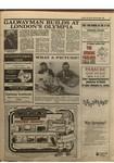 Galway Advertiser 1989/1989_12_21/1989_12_14/GA_14121989_E1_015.pdf