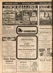 Galway Advertiser 1974/1974_01_10/GA_10011974_E1_004.pdf