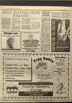 Galway Advertiser 1989/1989_12_21/1989_12_14/GA_14121989_E1_010.pdf