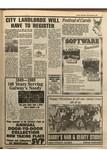 Galway Advertiser 1989/1989_12_21/1989_12_14/GA_14121989_E1_011.pdf