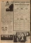 Galway Advertiser 1974/1974_01_10/GA_10011974_E1_010.pdf