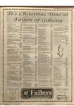 Galway Advertiser 1989/1989_12_21/1989_12_14/GA_14121989_E1_017.pdf