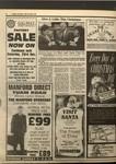 Galway Advertiser 1989/1989_12_21/1989_12_14/GA_14121989_E1_012.pdf