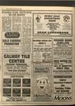 Galway Advertiser 1989/1989_12_21/1989_12_14/GA_14121989_E1_014.pdf
