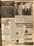 Galway Advertiser 1974/1974_01_10/GA_10011974_E1_007.pdf