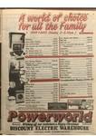 Galway Advertiser 1989/1989_12_21/1989_12_14/GA_14121989_E1_013.pdf