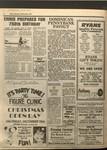Galway Advertiser 1989/1989_12_21/1989_12_14/GA_14121989_E1_016.pdf