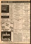 Galway Advertiser 1974/1974_05_16/GA_16051974_E1_002.pdf