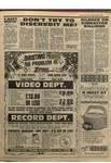 Galway Advertiser 1989/1989_12_21/1989_12_14/GA_14121989_E1_007.pdf