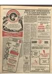Galway Advertiser 1989/1989_12_21/GA_21121989_E1_015.pdf