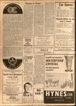 Galway Advertiser 1974/1974_05_16/GA_16051974_E1_008.pdf