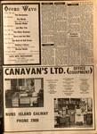 Galway Advertiser 1974/1974_05_16/GA_16051974_E1_009.pdf